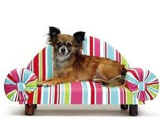 Лежанки для собак своими руками выкройки фото