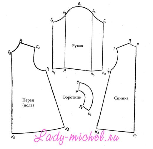 Новогодние костюмы для детей. . Нарядное платье для девочки с выкройкой. в