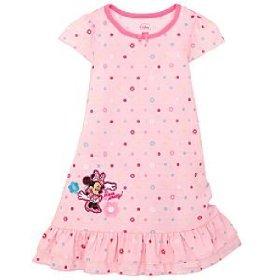 ad8a6a303498141 Выкройки для детей, детская мода